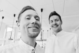 dentallabor münchen zahntechniker stellenausschreibung zahnlabor