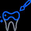 dentallabor münchen zahntechniker keramikschichtung